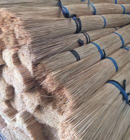 Ruji Bambu Sangkar Burung diameter 4 mm Terbaik Asli Import
