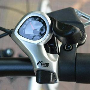 Sepeda Pre-Order Grosiran Solo