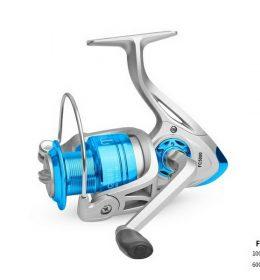 FC4000 Fishing Spinning Reel