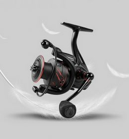 GS4000 Fishing Spinning Reel