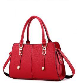 Handbag Elegan