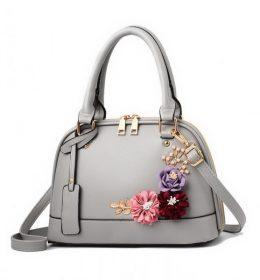 Handbag Payet Bunga