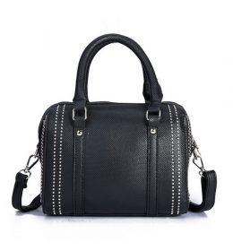 Handbag Tali Panjang Studded Model T1136