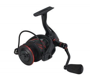 New Product Reel Power Handle MS3000