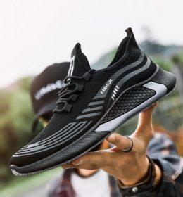 Sepatu Pria Import Populer