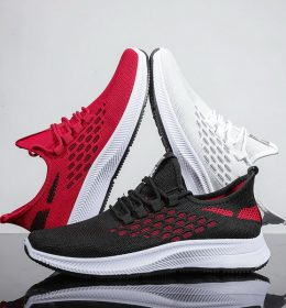 Sepatu Sneakers Pria Terlaris Asli Import