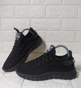 Sepatu Unisex Pria Import Termurah
