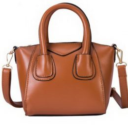 Sling Bag CK Style