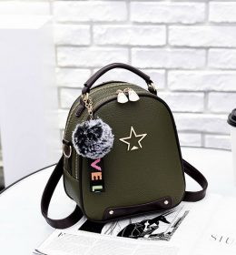 Sling Bag Star ModelSling Bag Star Model