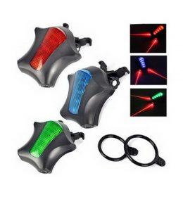 https://www.grosiransolo.com/wp-content/uploads/2020/08/Tail-Light-Sepeda-Gunung-Starfish-Laser-Warning-5.jpg