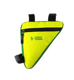 Tas Sepeda Waterproof Bermanfaat Kualitas Asli Import