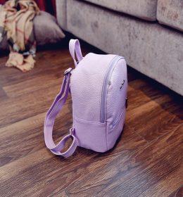 Backpack Mini Terlaris