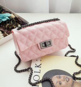 Jelly Bag Klasik Import