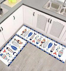 Karpet Import Khusus Dapur Anti Slip