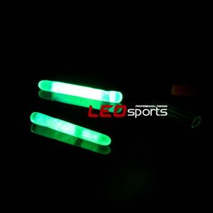 Light Stick Pancing Leo Termurah