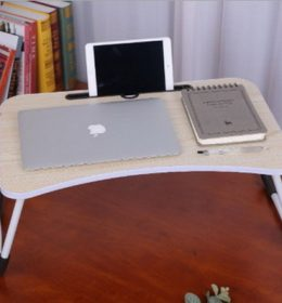 Meja Lipat 3in1 Ringan Nyaman dan Berkualitas