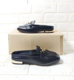 Sandal Slip On Wanita Original Import
