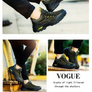 Sepatu, Sandal Pria Grosiran Solo