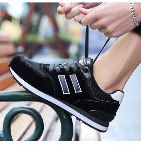 Sepatu Import Pria Premium Quality