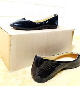 Sepatu Sandal Flatshoes Wanita Termurah