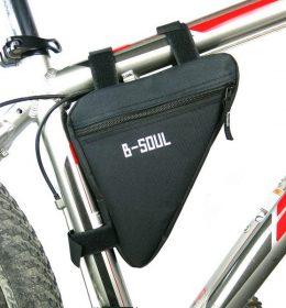 Tas Sepeda Termurah Anti Air