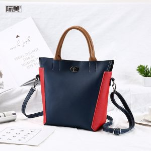 Tas Shoulder Bag Asli Import 2020