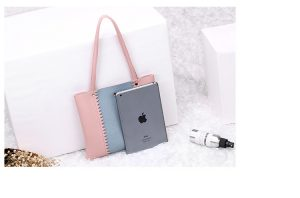 Tas Tote Bag Import Kekinian
