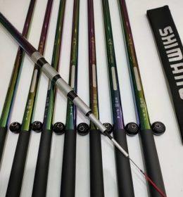 Joran Shimano 540