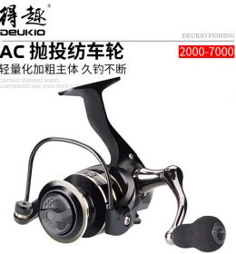 Reel Pancing Deukio Import Model AC3000Reel Pancing Deukio Import Model AC3000Reel Pancing Deukio Import Model AC3000Reel Pancing Deukio Import Model AC3000Reel Pancing Deukio Import Model AC3000Reel Pancing Deukio Import Model AC3000Reel Pancing Deukio Import Model AC3000Reel Pancing Deukio Import Model AC3000