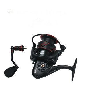 Reel Pancing Power Handle MS2000