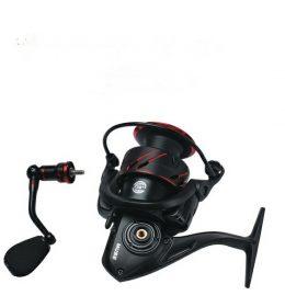 Reel Power Handle MS5000