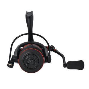 Reel Power MS3000 Import