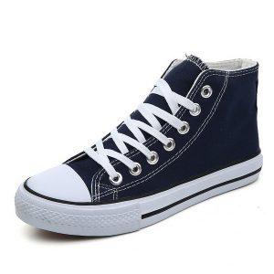 Sepatu Sneakers Sekolah Termurah