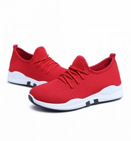 Sepatu Sneakers Unisex Terbaru