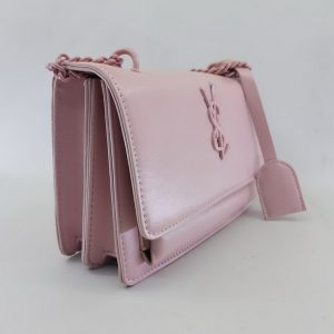 Shoulder Bag Mini Import