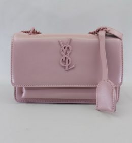 Shoulder Bag Mini Import