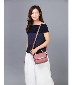 Tas Selempang Hand Bag Import Murah