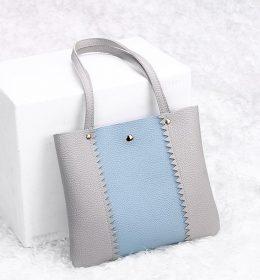 Tas Tote Bag Murah Model Terbaru