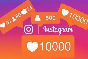 6 Strategi Meningkatkan Engagement di Instagram