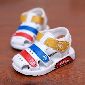 7 Rekomendasi Sepatu Anak Terbaik Versi Grosiran Solo7 Rekomendasi Sepatu Anak Terbaik Versi Grosiran Solo