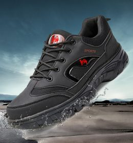 Sepatu Hiking Import Sepatu Gunung Paling Nyaman