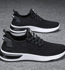 Sepatu Sayt Relate Sneakers Keren Kekinian