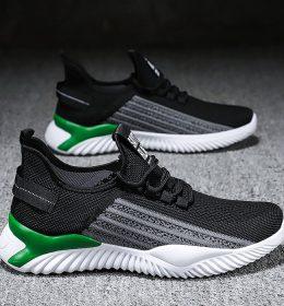 Sepatu Sneakers Klasik Sayt Relate