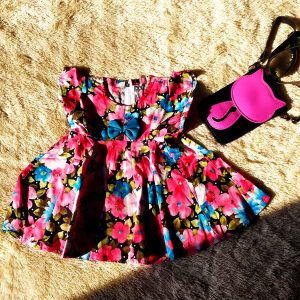 Tips Aman Merawat Fashion Anak