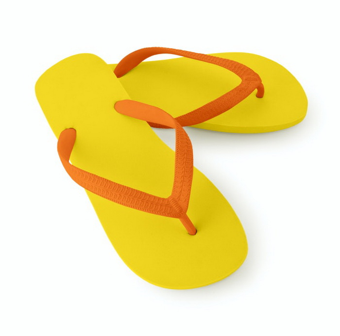 3 Tips Memilih Sandal Nyaman untuk Anak