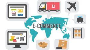 [ 5 Etika Bisnis Berjualan Online Shop ]