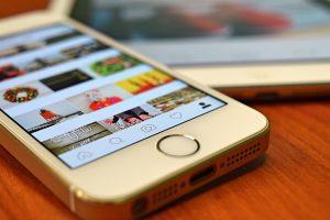Tips Jualan Online di Instagram paling Ampuh