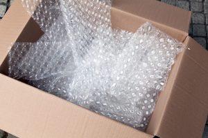 Tips Packaging Barang Untuk Mencegah Kerusakan Di Expedisi
