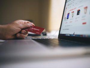 Hati Hati Modus Baru Penipuan Bisnis Online