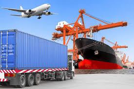 Kirim Mudah Dengan Cargo Makin Murah